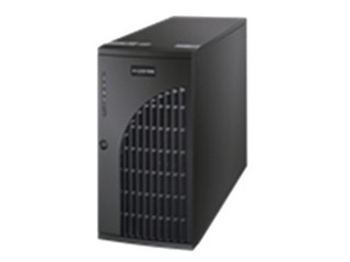 浪潮英信NP5570M4(Xeon E5-2620 v4/8GB/1TB/无RAID)