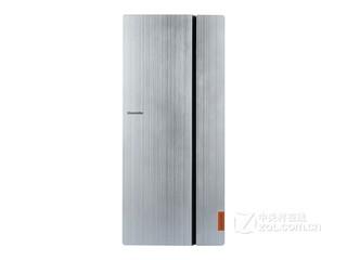 联想IdeaCentre 720(G4560/4GB/1TB/核显)