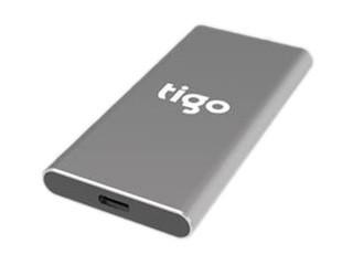 金泰克A6(60GB)