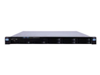 浪潮 英信NF5170M4(Xeon E5-2620 v4/8GB/1TB*2/4×HSB)