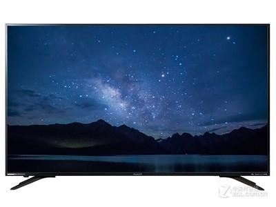 夏普LCD-50SU575A