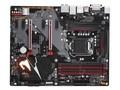 技嘉Z370 AORUS Gaming K3