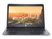 HP ZBook 14U G4(3FF75PA#AB2)官方授权专卖旗舰店】 免费上门安装,低价咨询邓经理:010-57018284