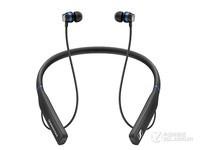 太原森海塞尔蓝牙运动耳机CX7.00BT热销