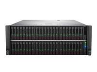 高效业务支持 HP DL580 Gen10河南46000