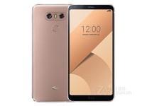 LG G6+(全网通)
