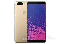 SUGARY11智能手机(3GB+16GB 浅蓝色 双卡双待) 京东999元(赠品)