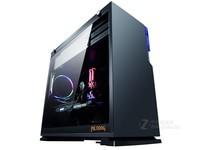 名龙堂剑龙GM9 i7 8700K/GTX1080Ti 游戏DIY组装电脑主机