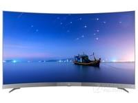 TCLD55A620U电视(55英寸 4核 4K 安卓 HDR) 京东2599元