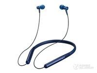 杰伟世HA-FR301耳机 (入耳式 线控 低音) 天猫248元