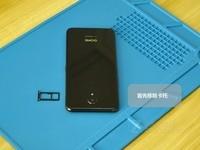 国美U7(4GB RAM/全网通)专业拆机2
