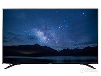 夏普 LCD-70SU575A