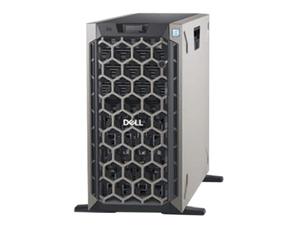 戴尔易安信 PowerEdge T640 塔式服务器( T640-A420833CN)