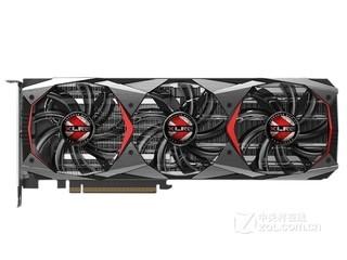 PNY GeForce GTX 1080Ti 11GB XLR8 GAMING OC