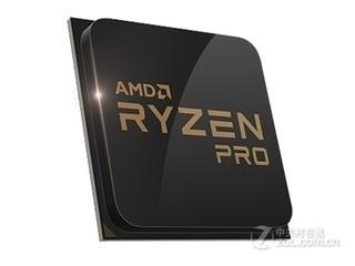 AMD Ryzen 7 PRO 1700X