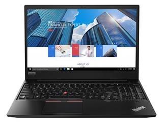 ThinkPad E580(20KS002BCD)