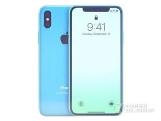 苹果iPhone XC(全网通)