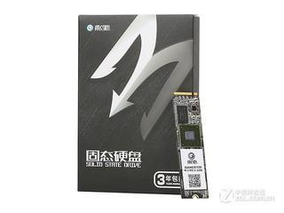 影驰GAMER M.2 PCI-E 2280(128GB)