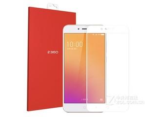 360 手机N6 Lite钢化膜