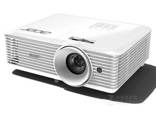 Acer D606D
