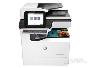 HP E77660zs