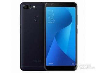 华硕ZenFone Max Plus(全网通)
