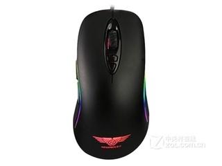 新贵GX1-V电竞鼠标