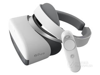 Pico Neo VR一体机商用版