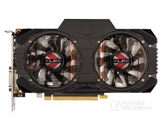 PNY GeForce GTX 1060 3GB XLR8 GAMING OC