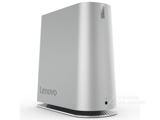 联想IdeaCentre 睿影620S(i3 7100T/4GB/128GB+2TB/集显)