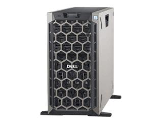 戴尔PowerEdge T440 塔式服务器(T440-A420829CN)
