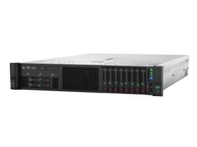 HP DL388 Gen10