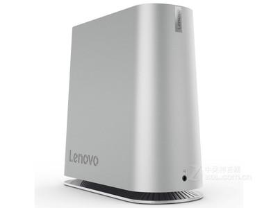 联想 IdeaCentre 睿影620S(i3 7100T/4GB/128GB+2TB/集显)