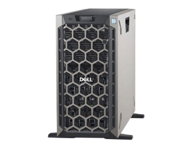 戴尔 PowerEdge T440 塔式服务器