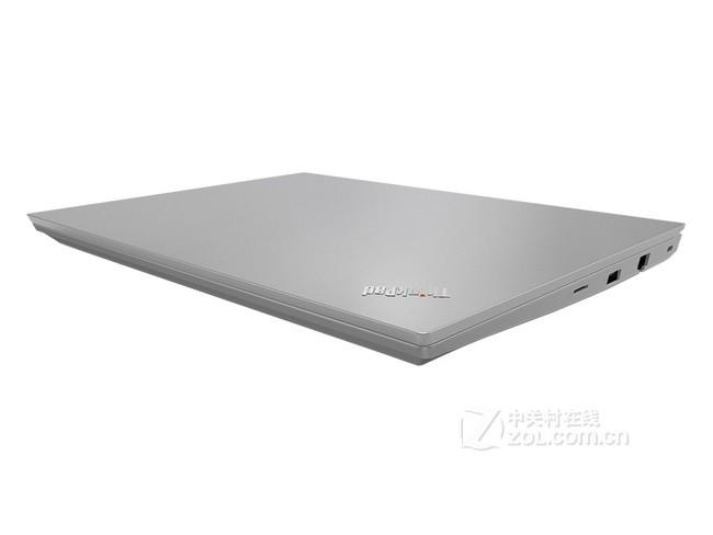 ThinkPad E480