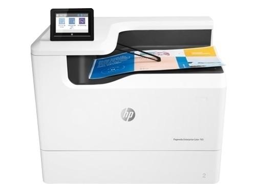 2021评价好的喷墨打印机有哪些?