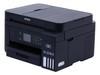 爱普生L6178 无边距打印,墨仓内置,多接口,防加错墨水设计
