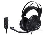 HyperX Cloud Revolver S黑鹰7.1进化版电竞耳机