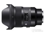 索尼 FE 24mm f/1.4 GM 索尼影像馆 免费样机体验  免费摄影培训课程 电话15168806708 刘经理