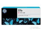 HP 771B(B6Y03A)
