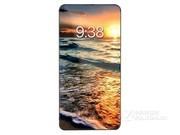 苹果 iPhone 11(全网通)加微信【直降1000元】17370905555或关注 心贵网 公众号
