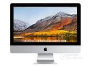 苹果 iMac(QA2-008)