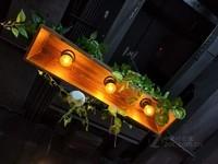 魅族魅蓝E3(全网通)样张秀5