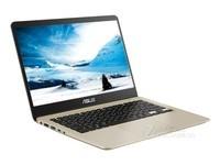 华硕(asus)S4000VA8250电脑(配置二i5-8250/8G/128G+500G标配 14英寸) 京东5599元(赠品)