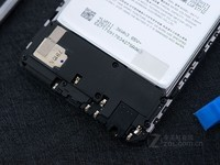 魅族魅蓝S6(3GB RAM/全网通)专业拆机7