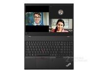 ThinkPadT580笔记本(高分屏 15.6英寸)国美618促销8320元(满赠)