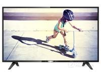 飞利浦(philips)55PUF6281/T3液晶电视(55英寸 4K 安卓 IPS) 京东3299元