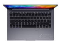 小米(xiaomi)笔记本Air电脑(13.3英寸i5 8G 256G固态) 天猫4799元