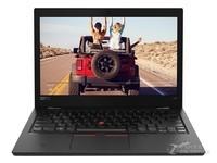 ThinkPad L380笔记本电脑深圳售5799元