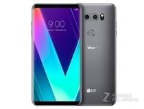 LG V30s(全网通)